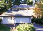 Foreclosed Home en SE 137TH ST, North Bend, WA - 98045