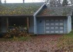 Foreclosed Home en 121ST ST NE, Arlington, WA - 98223