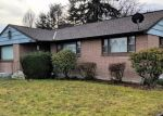 Foreclosed Home en WILLOW ST, Sumner, WA - 98390