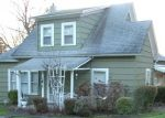 Foreclosed Home en 32ND ST, Washougal, WA - 98671