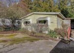 Foreclosed Home en 94TH DR SE, Lake Stevens, WA - 98258