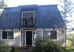Foreclosed Home en UPPER DR, Friday Harbor, WA - 98250