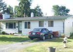 Foreclosed Home in SE 5TH AVE, Oak Harbor, WA - 98277