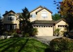 Foreclosed Home en 204TH CT NE, Sammamish, WA - 98074