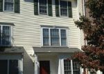 Foreclosed Home en STABLE FOREST PL, Bristow, VA - 20136