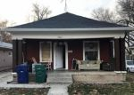 Foreclosed Home in PORTER AVE, Ogden, UT - 84403