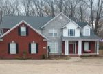Foreclosed Home in BROOKWOOD DR, Milan, TN - 38358