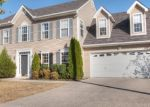 Foreclosed Home in HARRISON WAY, Spring Hill, TN - 37174