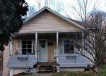 Foreclosed Home in S 1ST ST, Rittman, OH - 44270