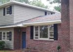 Foreclosed Home in PEBBLE RD, Florence, SC - 29501