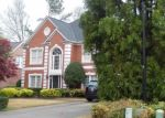 Foreclosed Home in HEATHERTON WALK, Duluth, GA - 30097