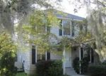 Foreclosed Home in PARKDALE DR, Charleston, SC - 29414