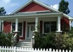 Foreclosed Home in CRAFTSMAN LN, Georgetown, SC - 29440