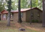 Foreclosed Home in CEMETERY RD, Greenwood, SC - 29646