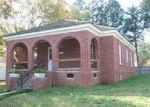 Foreclosed Home in LAKE ST, Greenwood, SC - 29646