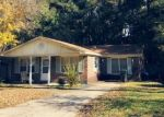 Foreclosed Home in WATER OAK DR, Goose Creek, SC - 29445