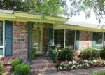 Foreclosed Home in GREENFIELD PL, North Charleston, SC - 29410