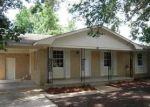 Foreclosed Home in RARITAN RD, Goose Creek, SC - 29445