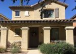 Foreclosed Home en E PALOMINO DR, Gilbert, AZ - 85296