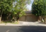 Foreclosed Home en W SECRETARIAT DR, Tempe, AZ - 85284