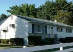 Foreclosed Home en MARYLAND AVE, Croydon, PA - 19021