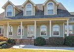 Foreclosed Home en JORDAN DR, Gilbertsville, PA - 19525