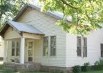 Foreclosed Home in E CHEROKEE ST, Wynnewood, OK - 73098