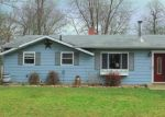 Foreclosed Home en HAWKINS DR, Painesville, OH - 44077