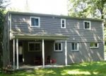 Foreclosed Home en RODI RD, Pittsburgh, PA - 15235