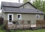 Foreclosed Home in N ALLEN ST, Wabash, IN - 46992