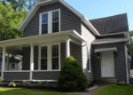 Foreclosed Home in W SOUTH ST, Bluffton, IN - 46714