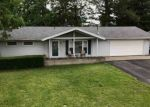Foreclosed Home in US HIGHWAY 36 E, New Castle, IN - 47362