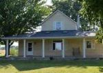 Foreclosed Home in N COUNTY ROAD 100 E, New Castle, IN - 47362
