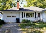 Foreclosed Home in S UMBARGER RD, Muncie, IN - 47304