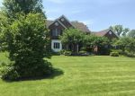 Foreclosed Home en GRAYSTONE DR, Nazareth, PA - 18064