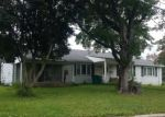 Foreclosed Home en CRESTVIEW AVE, Easton, PA - 18045