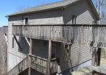 Foreclosed Home in HOOT OWL LN, Banner Elk, NC - 28604