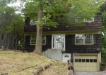 Foreclosed Home en ALANSON RD, Syracuse, NY - 13207