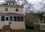 Foreclosed Home en NORWOOD AVE, Syracuse, NY - 13206