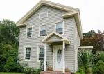 Foreclosed Home en POOL RD, North Haven, CT - 06473