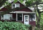Foreclosed Home en POLK ST, Bridgeport, CT - 06606