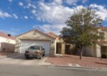 Foreclosed Home in MENANDS AVE, Las Vegas, NV - 89123