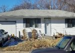Foreclosed Home in SW 32ND ST, Lincoln, NE - 68522