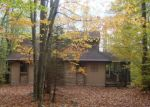 Foreclosed Home en TUPELO TRL, Pocono Pines, PA - 18350
