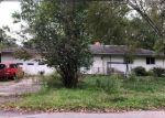 Foreclosed Home en WAYNE AVE, East Stroudsburg, PA - 18301