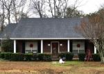 Foreclosed Home in SUNCHASE CT, Mobile, AL - 36695