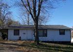 Foreclosed Home en GRACE ST, Sullivan, MO - 63080