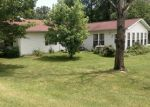 Foreclosed Home in BILBREY LN, Puxico, MO - 63960