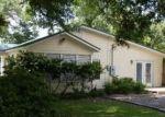 Ejecuciones Hipotecarias en Gulfport, MS, 39503, Identificación: P1073985