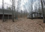 Foreclosed Home en E 16TH AVE, Reed City, MI - 49677